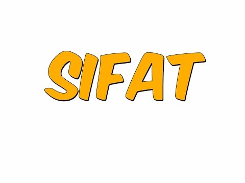 SIFAT | YGS KAMPI '16 Türkçe #15