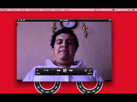 "tutorial-⎪-""como-unir-videos-con-quicktime""-⎪-mac---en-español"