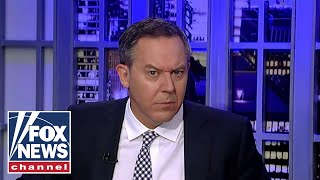 Gutfeld: Dems are screwing America, and they're doing it in the dark