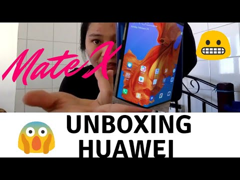 unboxing-my-new-phone-huawei