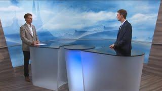 FAQs zu Krebserkrankungen | Videopodcast Krebsinfotag 2020