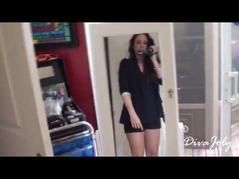 Vlog : Événement Lisa Noto (maquillage biologique et naturel)