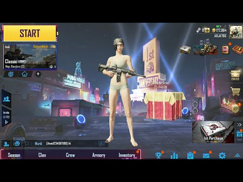 How to download pubg in android highly compress zip of 1.41mb zip file
