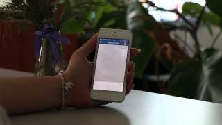 IBM Watson: Mobile Developer Challenge
