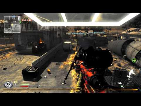 Nezroh OGK: Online Unsetup Killcam!