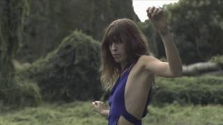 Miracle - Vanessa Bruno