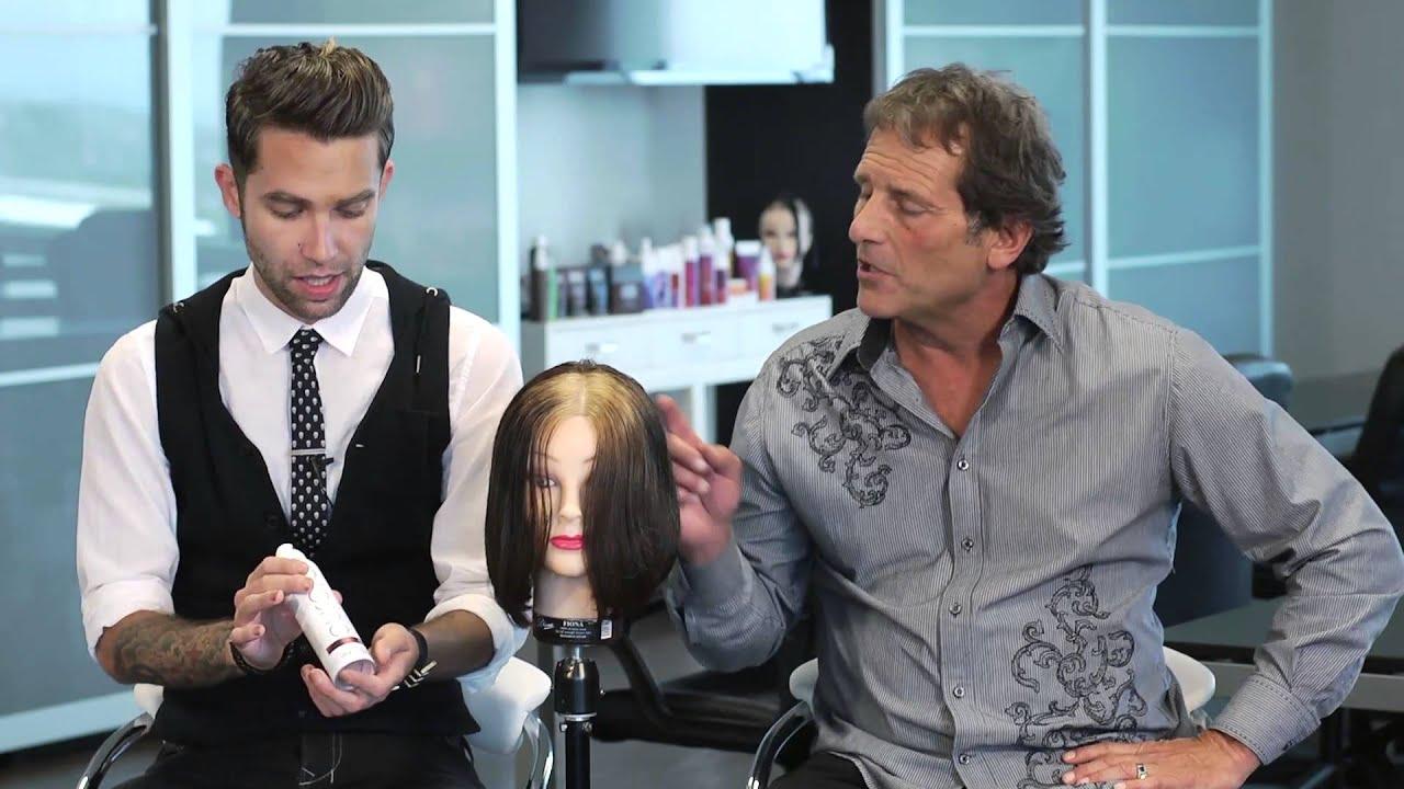 Hair Color Ideas for Dark Hair Turning Gray Hair Care