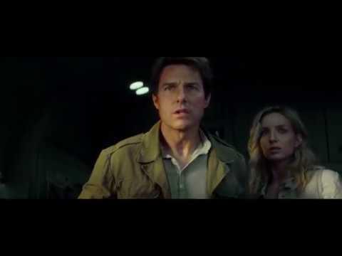 LA MOMIA - Tráiler 3 (Universal Pictures) - HD