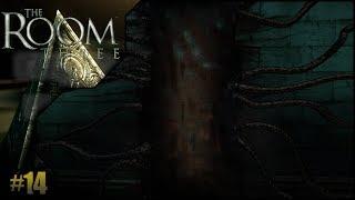 The Room Three #14 // Jedes Ende erlebt [Ende]