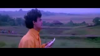 ae mere humsafar qayamat se qayamat tak 1988 bollywood hindi song aamir khan juhi chawla