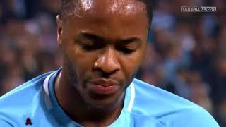 Manchester City vs Shakhtar Donetsk 2:0 - All goals & Highlights HD