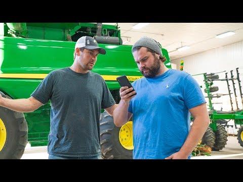 millennials-trying-to-farm