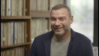 Liev Schreiber - HSA 2018 Visionary Artist Honoree