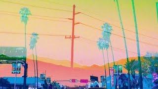 Mujuice - La La Land