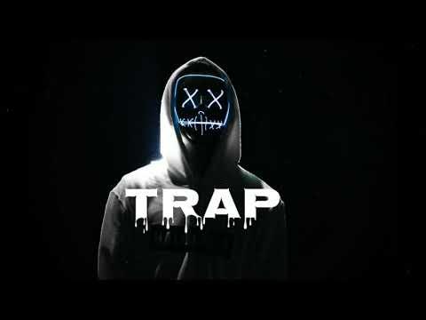 """Trap"" Rap | New Hip Hop Instrumental | Rap Beat | Music | Sound | Background Music [Free]"