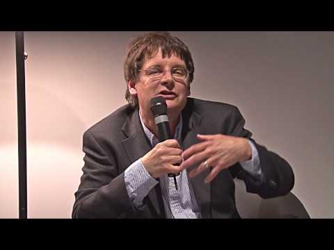 John Bellamy Foster - Der ökologische Bruch