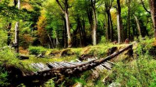 Sundawner - Krystal dreams (Cosmicman remix)