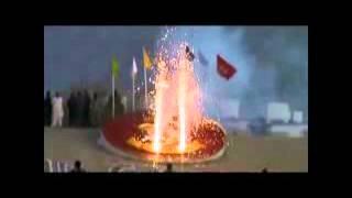 Download Video Pak army EME official song (tarana) EME core hai MP3 3GP MP4