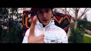 N.O.E. - Rap Track