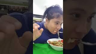 Video Beginilah Mantan TKW Taiwan Ana Dwi Maisya Saat Makan Bareng Suami Orang Taiwan. download MP3, 3GP, MP4, WEBM, AVI, FLV Agustus 2018