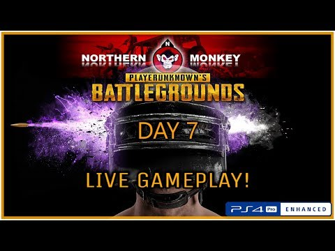 pubg-live-gameplay-[ps4-pro]-playerunknown-battle-ground,-pubg-ps4-pro