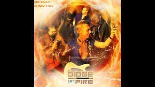 Didge On Fire - Didge On Fire - Dance Track SFX Clip Ft TYZ