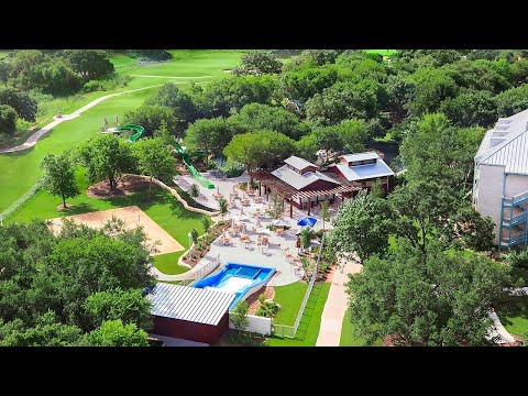 10 Best Hotels You MUST STAY In San Antonio, United States | 2019