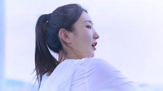 브랜드 SNS 광고 #2_한강공원 | 오리지널 프로덕션