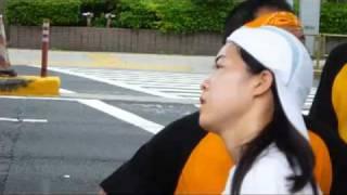 イモトアヤコ 24時間マラソン