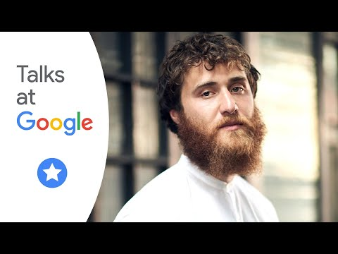 Mike Posner:
