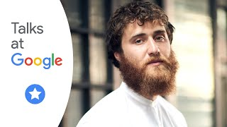 "Mike Posner: ""What Does This All Mean?"" 