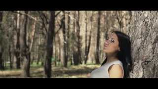 Светлана Яговкина - Дикая Кошка (Official Music Video)