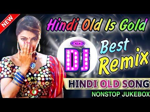 Old Hindi Song 2020 Dj Remix - Bollywood Old Song Dj Remix - Nonstop Best Old Hindi Dj   Live Stream