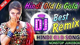 Download Old Hindi Song 2020 Dj Remix - Bollywood Old Song Dj Remix - Nonstop Best Old Hindi Dj   Live Stream