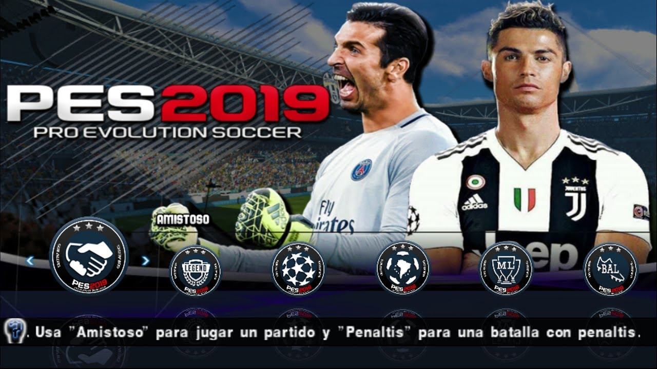 download game bola ppsspp 2019