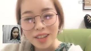 野田真実 (MELLOW MELLOW) https://twitter.com/noda_mami_ https://www.instagram.com/noda_mami_/ https://twitcasting.tv/noda_mami_ ...
