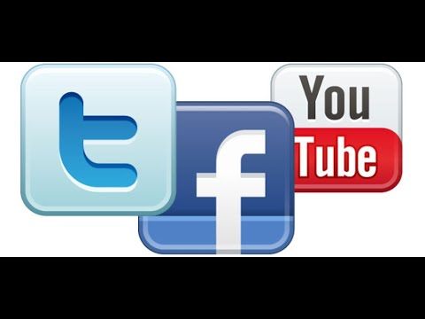 أخبار تكنولوجيا - شبكات التواصل الاجتماعي تعزز تعاونها المشترك ضد المحتوى المتطرف  - نشر قبل 14 ساعة