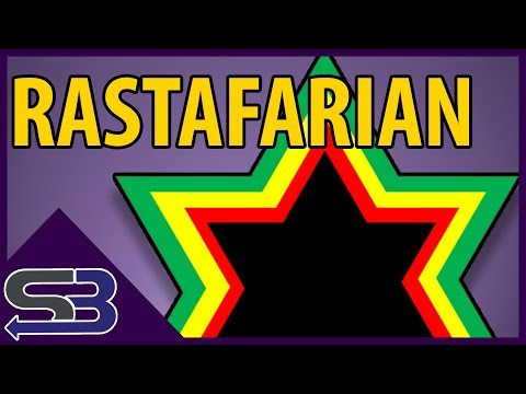 Who are Rastafarians?