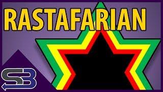 What is the Rastafarian Religion