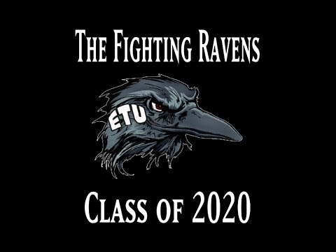 Savage Worlds East Texas University  The Fighting Ravens Session 14  Chupa-What?