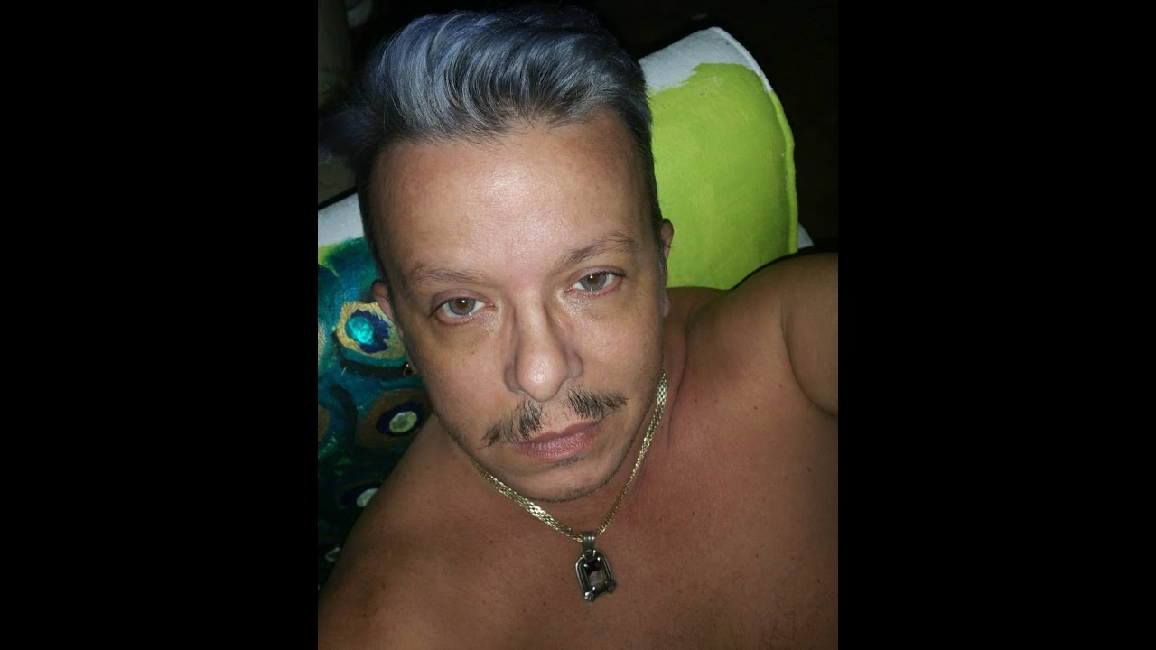 Gray Hair Dye For Men To Silver Part 1 Like And Share Youtube