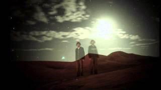 Charles Ludig - Quinoa (instrumentale)