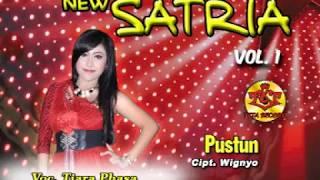 Pustun-Dangdut Koplo-New Satria-Tiara Pasha