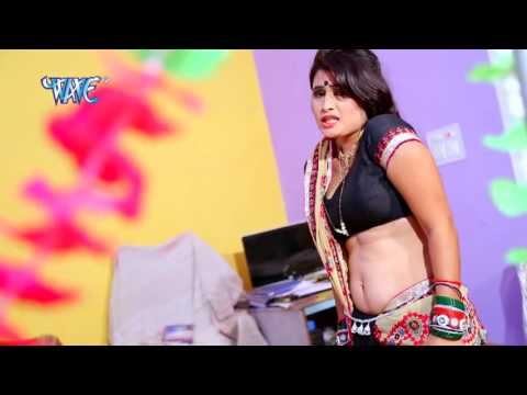 WwwBhojpuri hot song sanjay mastana