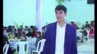 Горька на свадьбе узбекистан
