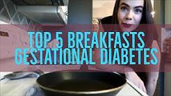 hqdefault - Recipes Gestational Diabetes