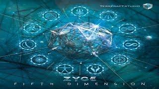 zyce---the-fifth-dimension-full-album