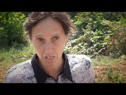 На Дніпропетровщині мати-садистка тримала сина на ланцюзі