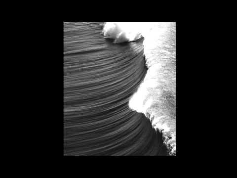 Oscar Motus - Black sea (instrumental)