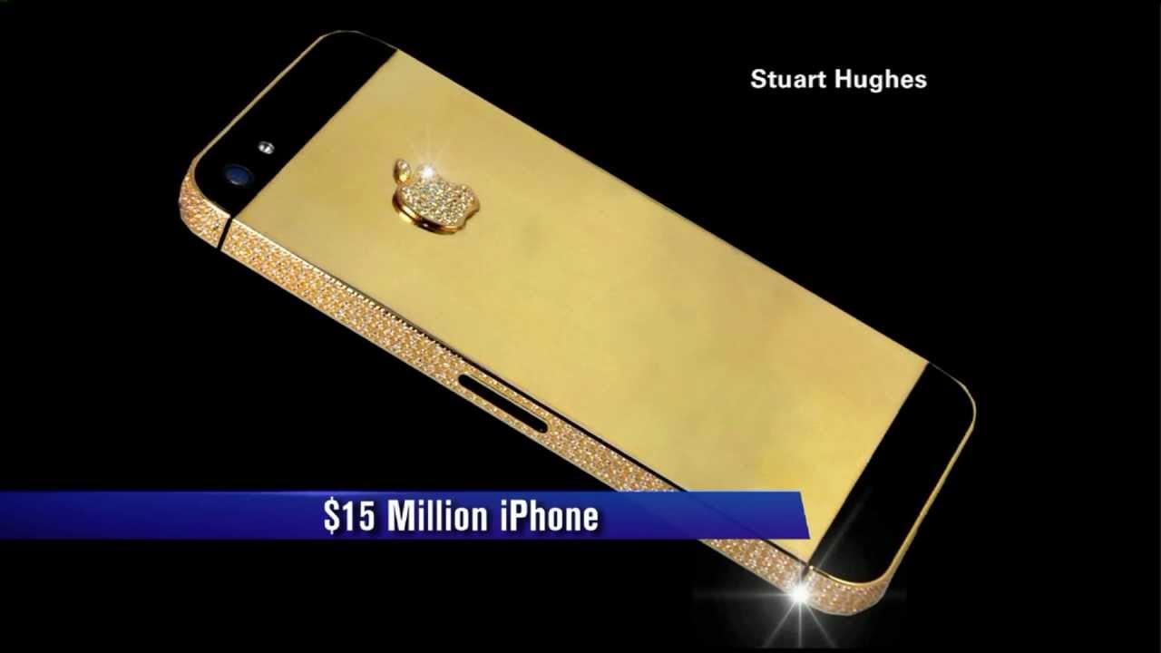 Iphone  Zero Dollars